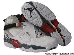 tom sawyer hentai - Cheap New Air Jordan 4 (IV) Red White Blue Fashion Shoes Shop ...