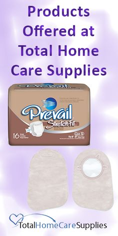Every so often, it's helpful to take a look at the variety of products that we offer on TotalHomeCareSupplies.com. While all of our products are well-made and user-friendly, they all differ so much it's easy to forget all that we carry. So let's take a look, one category at a time: Take That, Let It Be, Caregiver, Forget, Easy, Blog, Products, Blogging, Gadget