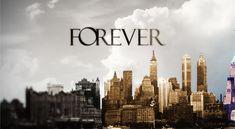 Forever (2014-2015)