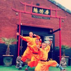 The Warrior Monks - http://crm.krulive.com/KruCardReport2.asp?rcId=153437055&cg_id=113515334&org_key=97405795
