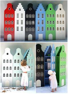 armarios-infantiles-3.jpg (486×670)