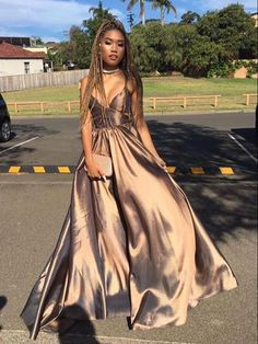 Simple V neck long prom dress , evening dresses from Dreamy Dress Simple V neck long prom dress , evening dresses for teens, unique v neck formal dress 2017 Related posts:Long Prom Dresses Modest. Open Back Prom Dresses, V Neck Prom Dresses, Prom Party Dresses, Ball Dresses, Satin Dresses, Ball Gowns, Dress Prom, Dress Long, Prom Gowns