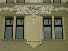 Rīga - Strēlnieku iela - Letonia