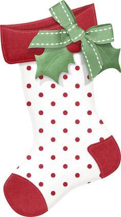 kringle and Company — Yandex. Christmas Labels, Christmas Scrapbook, Christmas Clipart, Christmas Love, Christmas Printables, Christmas Pictures, Christmas Ornaments, Christmas Doodles, Xmas Stockings