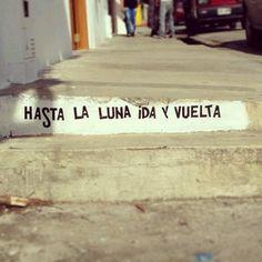 #poesia #lavidaesarte