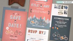 Beautiful Paper--including some free printables
