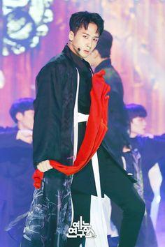 Bang Yongguk, Lee Jaehwan, Ravi Vixx, Jung Taekwoon, Z Cam, Shangri La, Celebrity Dads, Celebrity Style, Korean Artist