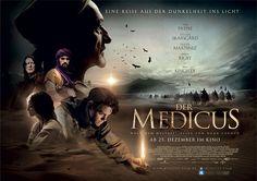 Der Medicus (28.12.2013)