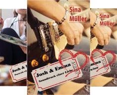Josh & Emma (Reihe in 3 Bänden)