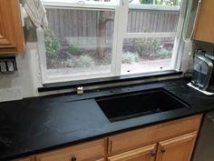 soapstone kitchen soapstone countertops