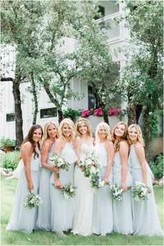 Wild Bunches Floral Dripping Springs TX Photo: Angie L Photography