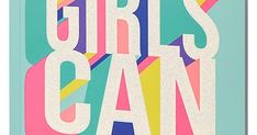 NEW SEASON - accessorize Inspiration Boards, New Day, Women Empowerment, Slogan, Eye Candy, Print Patterns, Palette, Seasons, Colour