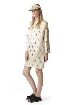 Spring Summer Outfit 43Spring Summer Outfit 43,