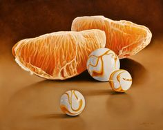 Full House, by Mickie Acierno. Still Life. Hyper Realistic Paintings, Small Paintings, Large Painting, Oil Paintings, Full House, Still Life Artists, Art Gallery, Galerie D'art, Painting Still Life