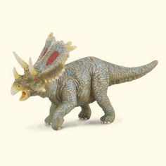 Action Figures Alamosaurus 20 Cm Dinosaur Collecta 88462 Discounts Price Animals & Dinosaurs