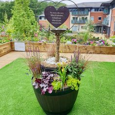 Behind the Sunday Mirror - Essington in Bloom - Cultivation Street Painted Plant Pots, Front Gardens, Craft Club, Garden Projects, Water Features, Potted Plants, Fun Activities, Paths, Health And Wellness