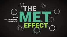 Experience The M.E.T. Effect