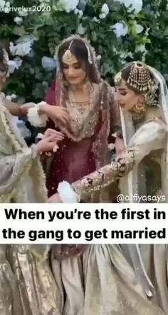 Best Friend Gifs, Best Friend Status, Marry Your Best Friend, Best Friend Quotes Funny, Cute Romantic Quotes, Baby Love Quotes, Indian Wedding Video, Wedding Videos, Cute Love Songs