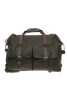 7214dcd547e2 23 Best Bags-Totes-Purses images