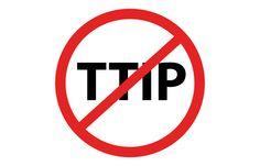 USA ZATLAČILI PROSTREDNÍCTVOM TTIP NA EÚ, ABY ZRUŠILA ZÁKAZ POUŽÍVANIA ŠKODLIVÝCH PESTICÍDOV | NIE JE TO TAK