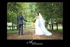 Sweeping romantic oak tree lined lanes stone façade roaring fireplaces and luxurious finishes, African Pride Irene Country Lodge is a breathtaking Pretoria wedding venue. Lodge Wedding, Wedding Venues, Wedding Day, Stone Facade, Pretoria, Oak Tree, Irene, Most Beautiful, African