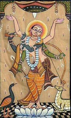 Sadbhuja