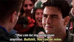 """"""" Best Movies [5/∞] → Top Gun """""""