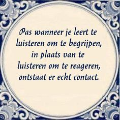 Quotes Sayings and Affirmations Conflict eindigt daar Jeff Foster - Great Pin Best Quotes, Funny Quotes, Life Quotes, Healing Words, Dutch Quotes, Quotes And Notes, True Words, Beautiful Words, Cool Words