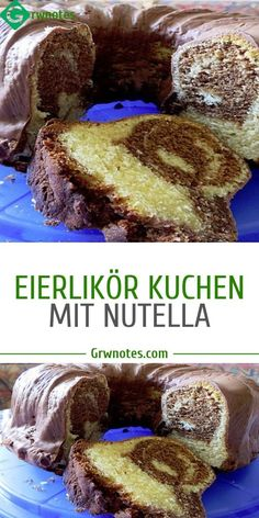 types of house plant Zut - houseplant Hot Dog Spaghetti, Cake & Co, Vanilla Sugar, Cakes And More, Frosting, Healthy Snacks, Bakery, Snack Recipes, Food And Drink