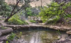 7171 Mountain Creek Pkwy, Dallas, TX 75249 This is the Cedar Ridge Nature preserve in Dallas. An excellent spot close to home for those who love to take their pups hiking, or just to enjoy the scenery! Road Trip Essentials, Road Trip Hacks, Road Trips, Trinity River, Visit Texas, Outdoor Pictures, Texas Travel, Dallas Travel, Lake View