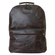Картинки по запросу кожаный рюкзак для ноутбука