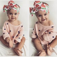Sassy baby | Shop. Rent. Consign. http://MotherhoodCloset.com Maternity Consignment