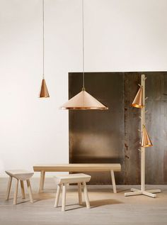 copper light #copper, #cuivre, #rame, #kupfer, #cobre