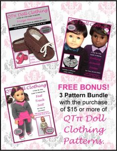 Today I'd like to give you a special behind the scenes tour of our Black Friday to Cyber Monday Special promotions at www.pixiefaire.com. We've been working beh