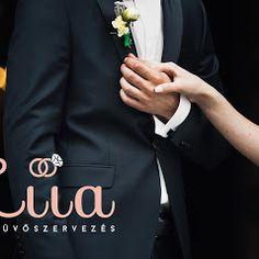#Liia #Minőségi #Elegáns #esküvőszervezés - #Jászberényben és #országosan