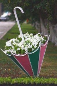Bautiful Floral