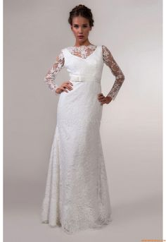 Wedding Dresses Anna Kara Rita 2013