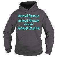 Animal Rescue Animal Rescue and more Animal Rescue
