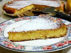 Sweet Tooth, Yummy Food, Yummy Yummy, Cheesecake, Lemon, Pie, Ice Cream, Cookies, Baking
