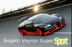 92 best awesome fast cars in the world images fast cars awesome rh pinterest com