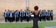 Coro De Amigos CORALIA ARTIS (España)