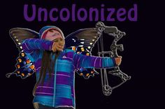 Uncolonized: Native experiences in public education, Opting out of public school - Xica Nation Upcoming Films, Public School, Nativity, Education, The Nativity, Onderwijs, Learning, State School, Birth