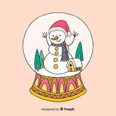 Xmas Drawing, Christmas Drawing, Christmas Journal, Christmas Doodles, Small Drawings, Easy Drawings, Little Christmas, Christmas Time, Diy Cards