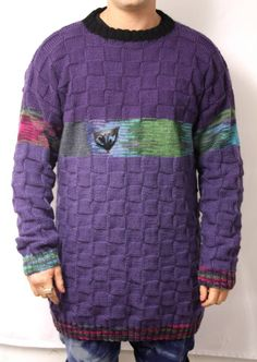 Men Sweater, Facebook, Sweaters, Clothes, Fashion, Outfits, Moda, Clothing, Fashion Styles