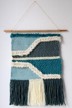 Decoration, Lana, Tassel Necklace, Macrame, Weaving, Throw Pillows, Blanket, Crochet, Inspiration