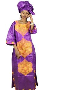 50 Best Tinko Images African Fashion African Dress African Clothing