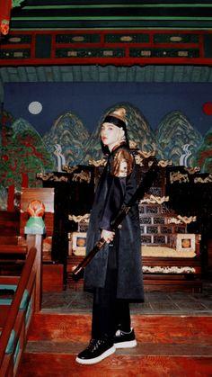 Suga, min yoongi, agust d, BTS, agust daechwita Min Yoongi Wallpaper, Bts Wallpaper, Min Yoongi Bts, Min Suga, Daegu, Mixtape, K Pop, Rapper, Min Yoonji