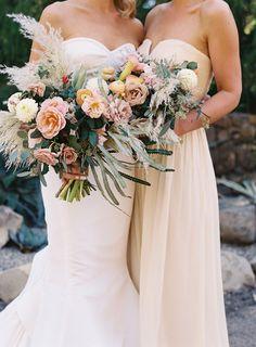 Bohemian Wedding Inspiration, Destination Wedding Inspiration, Elegant Wedding, Boho Wedding, Dream Wedding, Wedding Bells, Wedding Decor, Wedding Designs, Wedding Styles