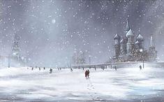 Image detail for -Jeff Rowland studied an art course at North Tyneside College. Pop Art Studio, Rain Photo, English Artists, Art Courses, Winter Wonderland, Landscape Paintings, Retro Vintage, Snow, Watercolor