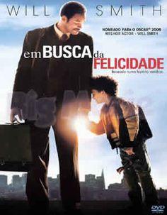 Em Busca da Felicidade Descubra 25 Filmes que Mudaram a História do Cinema no E-Book Gratuito em http://mundodecinema.com/melhores-filmes-cinema/